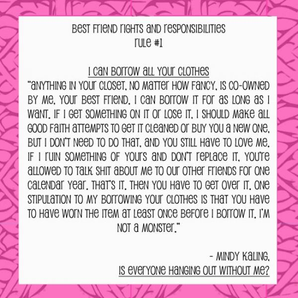 Funny Quotes About Friendship And Laughter Gorgeous The 25 Best Funniest Friends Quotes Ideas On Pinterest  Funny Tv