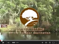 Live Oak Landing | Freeport, FL - RV Parks and Campgrounds in Florida - Good Sam Camping