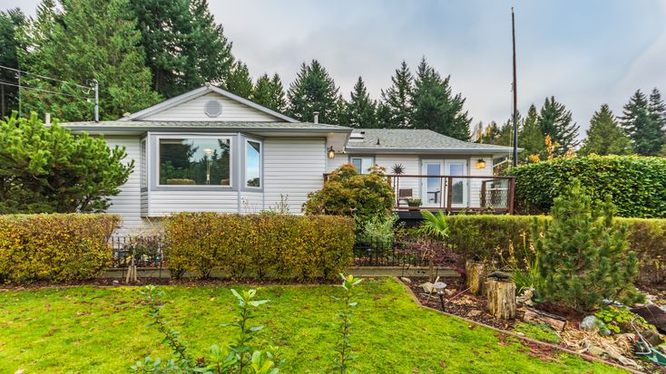 We SOLD 8395 Bayview Park Drive! Thinking of selling your Vancouver Island Home? Call 250-752-SOLD (7653) or visit http://www.ohsmarketing.ca/free-home-evaluation/ to get started now!
