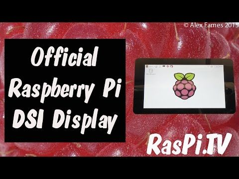 Today's big computer news is this Raspberry Pi | MNN - Mother Nature Network