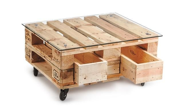 1000 images about pallet on pinterest pallet couch euro pallets and pallet beds