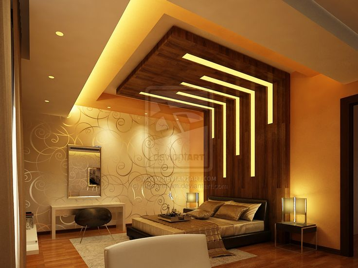 441 Best False Ceillings Images On Pinterest  Ceiling Design Pleasing Ceiling Designs For Small Living Room Decorating Design
