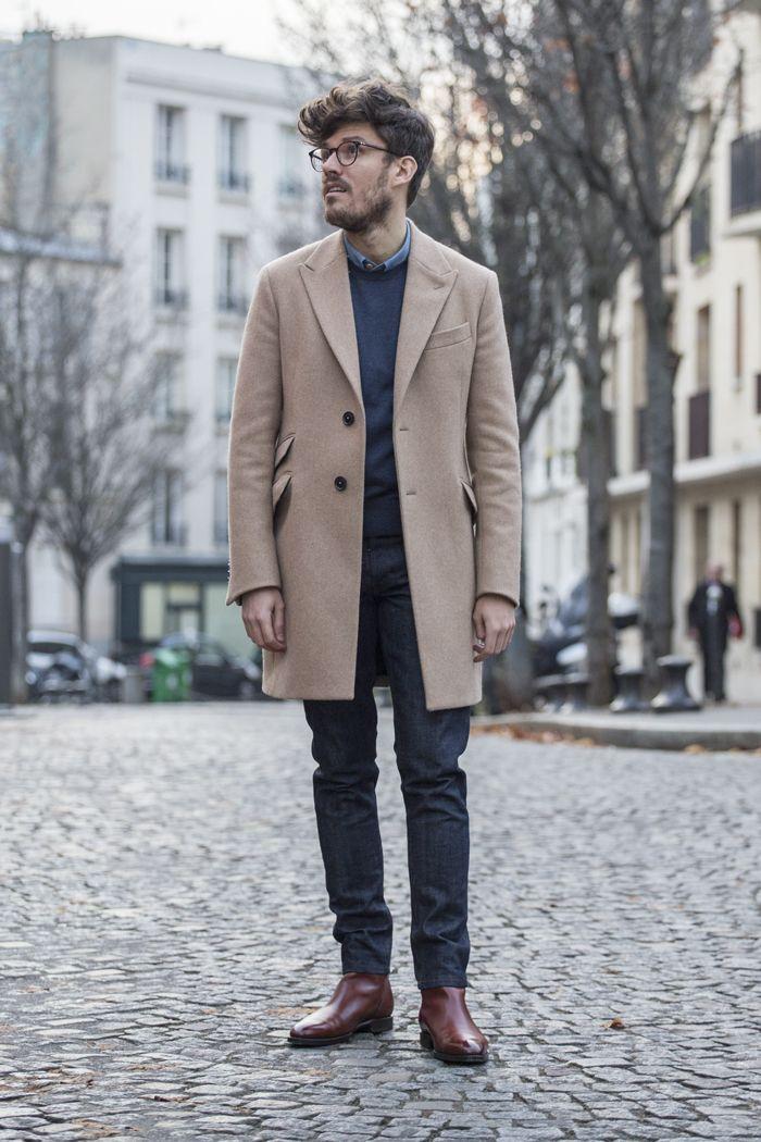 inspiration-manteau-camel-homme