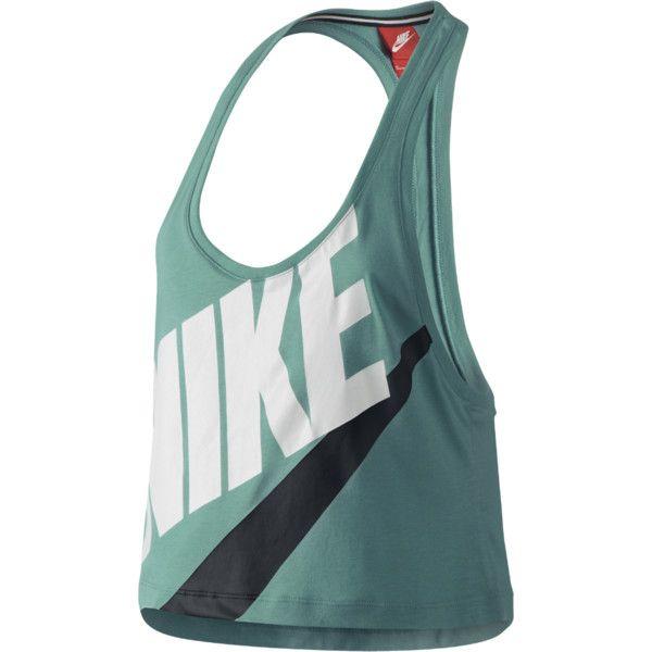 Nike Shox, Nike Dunks, Graphic Tank Tops, Women's Tank Tops, Nike Air  Force, Nike Air Max, Athletic Style, Women Nike, High Tops
