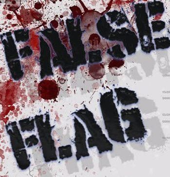 False flag attacks occur when government engages in covert operations designed to deceive the public in such a way that the operations seem ...