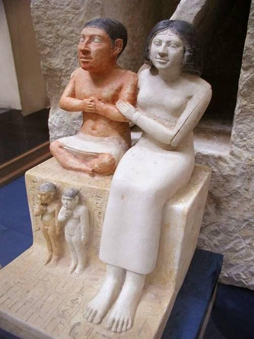 El museo egipcio, El Cairo, recorridos por Egipto. http://www.espanol.maydoumtravel.com/Paquetes-de-Viajes-Cl%C3%A1sicos-en-Egipto/4/1/29