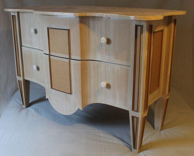 1000 id es sur le th me commode a vendre sur pinterest table - Vendre des meubles sur internet ...