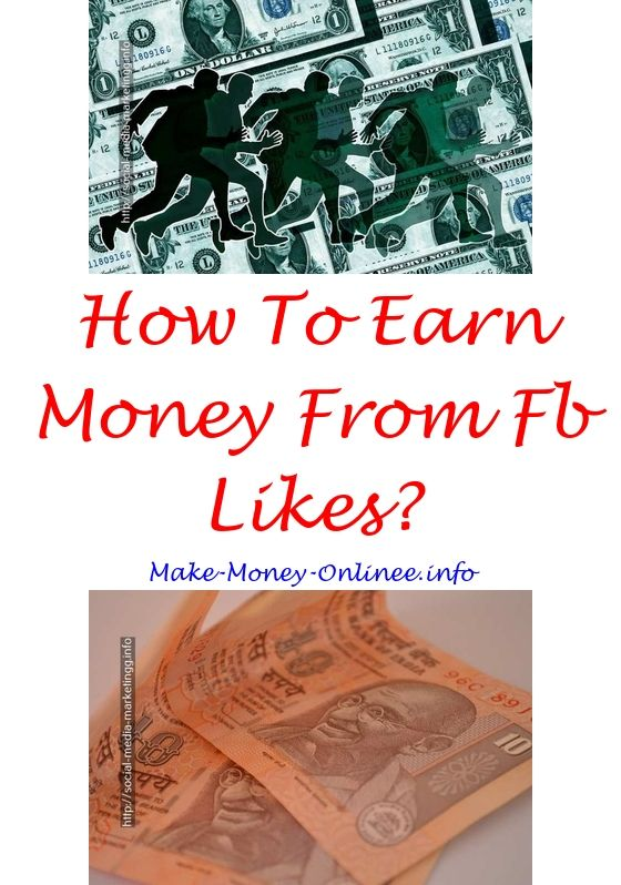 gta v how to make money solo
