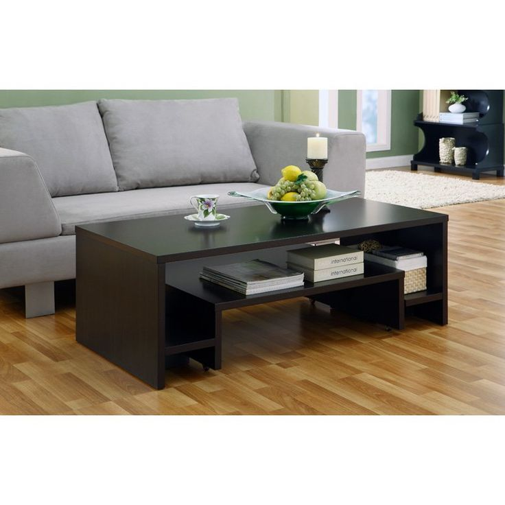 classy hokku designs coffee table. Hokku Designs Paige Two in One Extendable Coffee Table Rich Matte  Bean 69 best coffee tables images on Pinterest Low