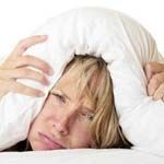Sleep Deprivation Symptoms - Natural Methods to Deal with Them! - http://www.healtharticles101.com/sleep-deprivation-symptoms-natural-methods-to-deal-with-them/#more-3538
