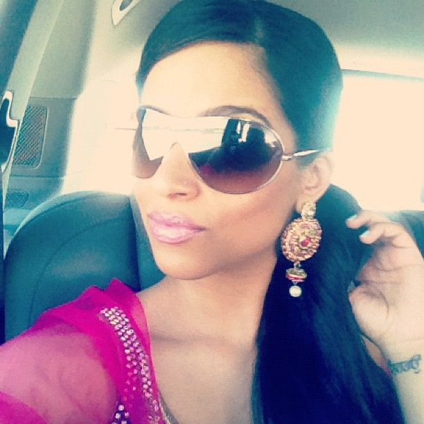29 best images about IIsuperwomanII on Pinterest | Just go ...