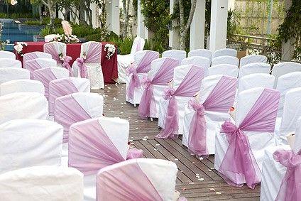 """Résultat de recherche d'images pour """"decoration salle de mariage romantique"""""""