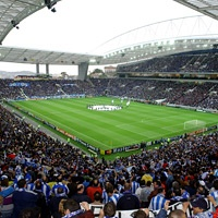 FC #Porto