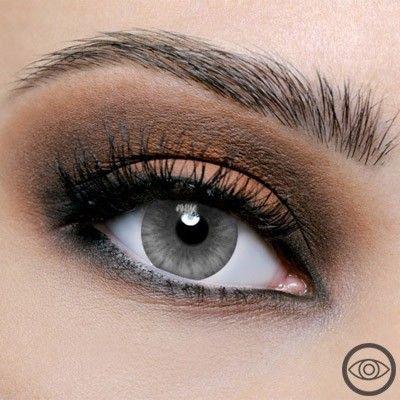 Desio Two Shades Of Grey Lighter Plano 14 5 Eye