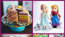 10 great gifts for 2 year old girls
