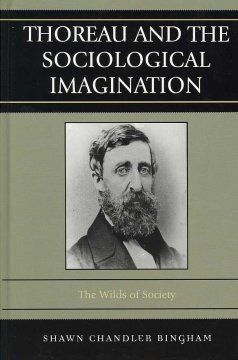 essay imagination liberal literature society The liberal imagination: essays on literature and society (1950) is a collection of sixteen essays by american literary critic lionel trilling, published by viking in 1950.