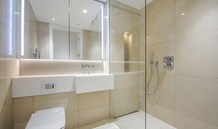 Flat to rent in Drake House, Marsham Street, SW1P   Daniel Cobb