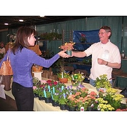 Maryland Home & Garden Show at Timonium Fairgrounds Lutherville-Timonium, MD #Kids #Events