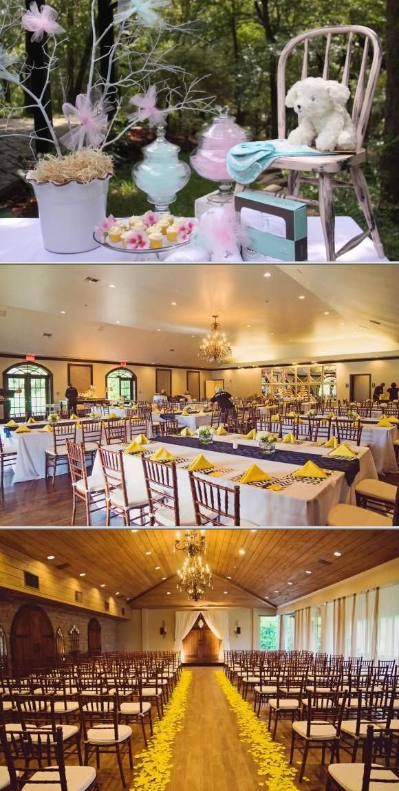 do you invite officiant to wedding reception%0A Hire the special event planners of this business if you need event planning  and management service  They also handle birthdays  weddings and event