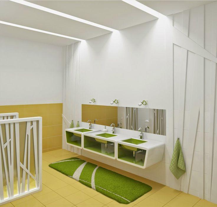 Classroom Design Grants ~ Best classroom grant ideas images on pinterest