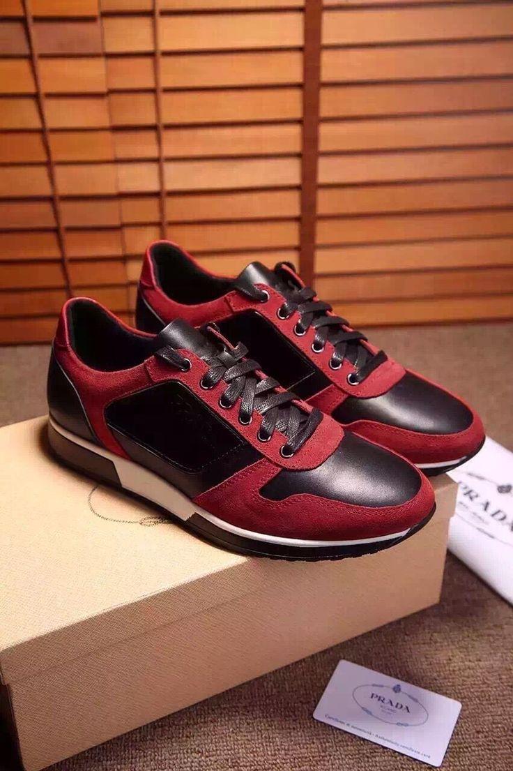 Gucci Shoe for Men