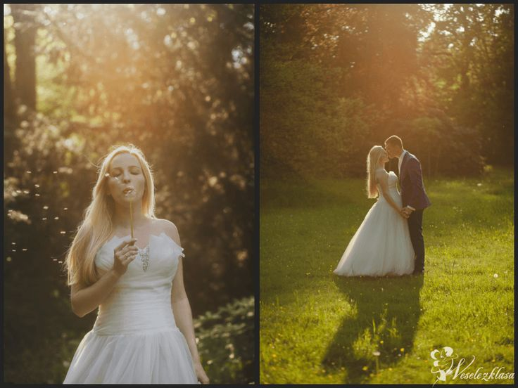Fotograf na wesele  fotografia ślubna   panna młoda   sesja plenerowa  inspiracje ślubne suknia ślubna #weselezklasa #FotografiaŚlubna #FotografNaWesele 