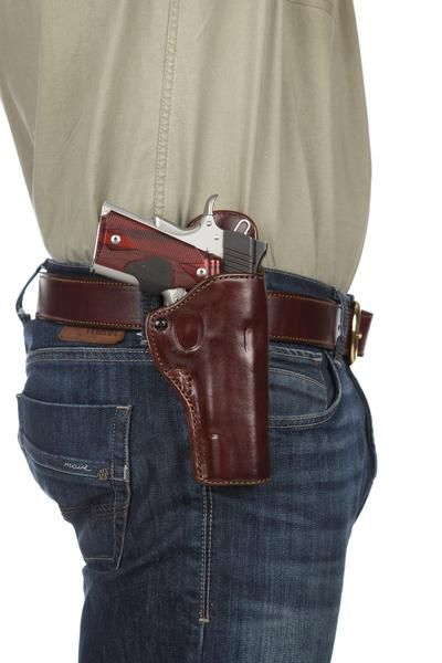 Pin On Hh12 Hip Holster