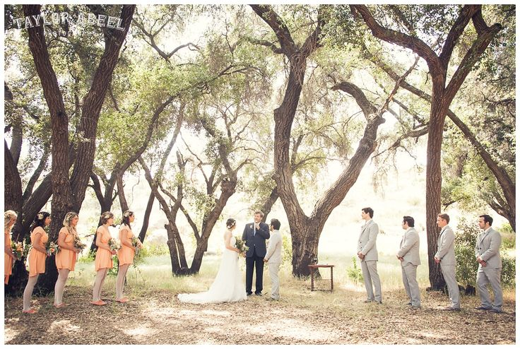 32 best outdoor weddings images on pinterest glamping