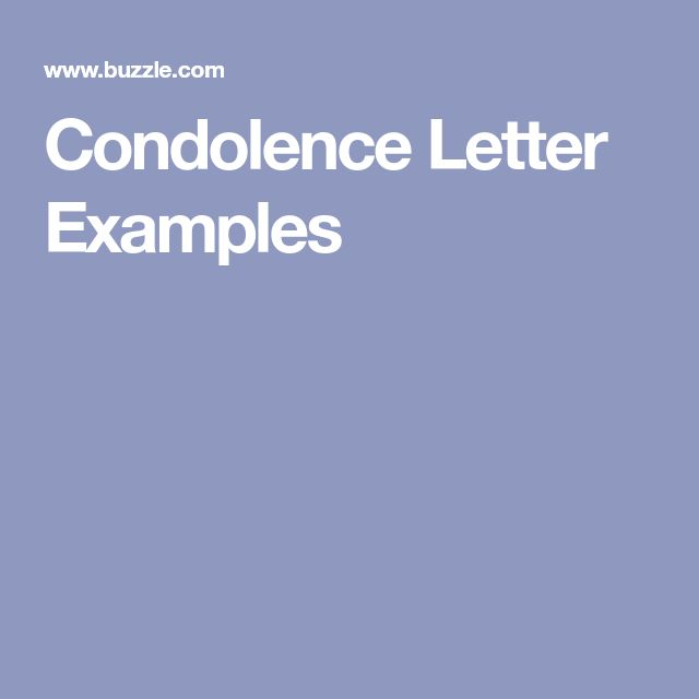 The  Best Condolence Letter Ideas On   Tribute To Dad
