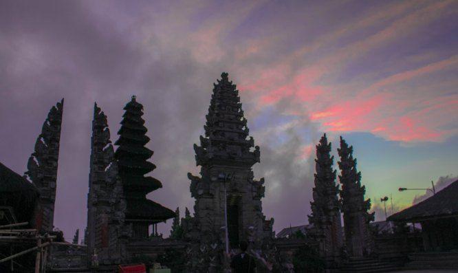 Bali Motorbike Travel Guide #bali