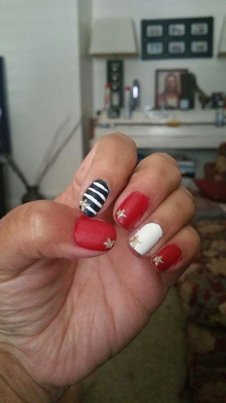 58 besten nagellack Bilder auf Pinterest | Make up, Nagellack und ...