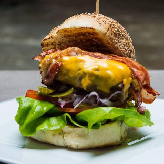 51 best milano images on pinterest burgers comfort zone for Comfort zone milano prezzi