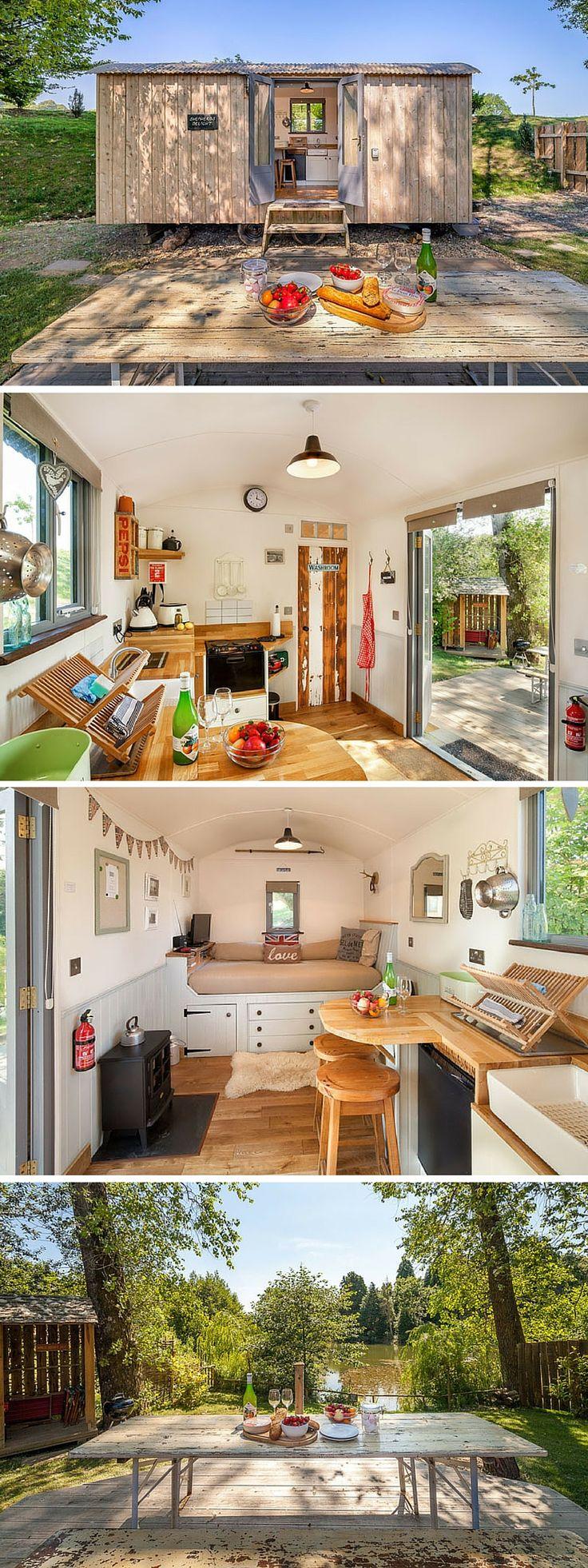 best Мини дом images on pinterest apartments bedroom ideas