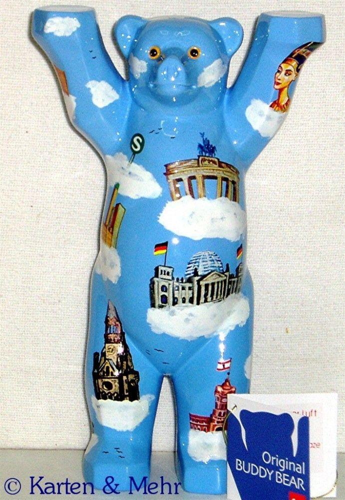 38 best Berlin Buddy Bears images on Pinterest Berlin germany