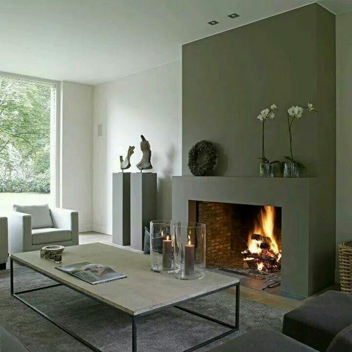 Bord Samt, Gelungen, Tische, Wohnzimmer, Innenkamine, Bemalte Kamine, Hot  Kamine, Moderne Kamine, Kamin Kamin