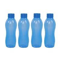 Buy Tupperware Aqua Safe Water Bottles