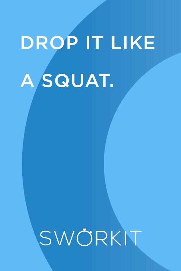 Sworkout Motivation – #motivation #Sworkout