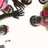 TOS dulu sebelum start 😎 www.progorafting.com  Follow juga Sosial Media kami : Instagram :@progorafting Google+ : +PROGO RAFTING MAGELANG Twitter : @progorafting Facebook :Progo Rafting Youtube : http://bit.ly/20fbX6y #progorafting #progoraftingmagelang #progoadventure #puriasri #rafting#raftingtrip #raftingelo #exploresemarang #exploreklaten #exploresolo#exploremagelang #explorejogja #yogyakarta #magelang #foodies#kulinermagelang #wistamagelang #jatengeksis #instagood…