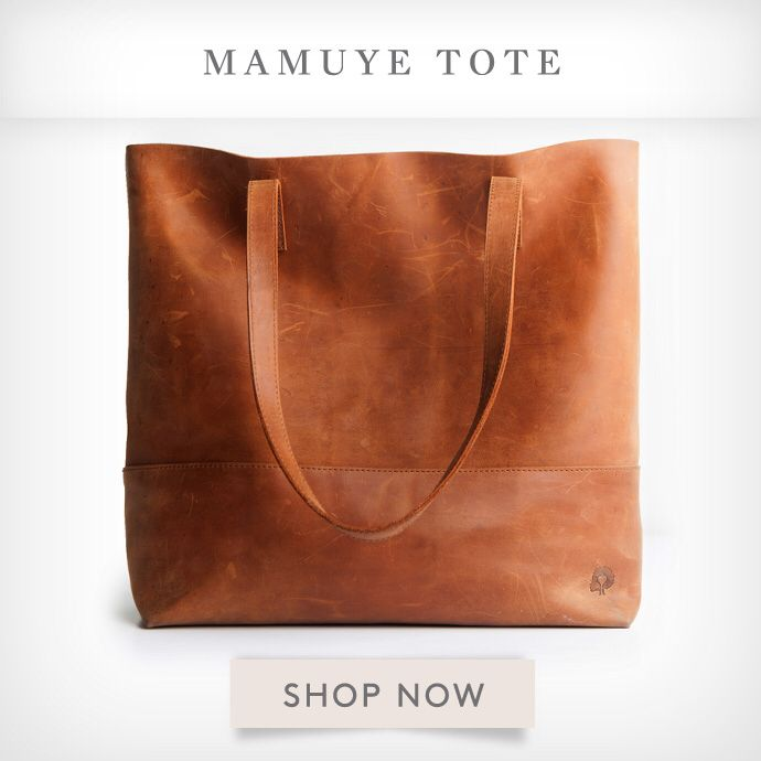 This is a marvelous company that I purchased my wallet and leather tote from. They create beautiful timeless pieces that empower women in Ethiopia and elsewhere by giving them meaningful work.