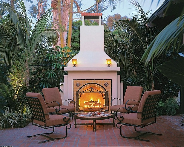 Future Fireplace My Future House Pinterest