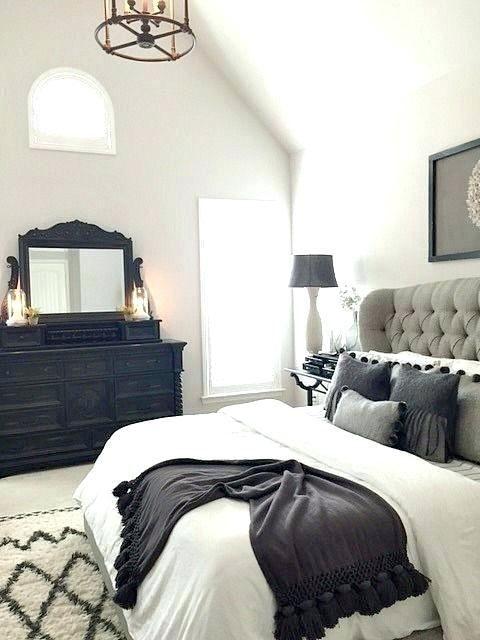 Master Bedroom Decorating Ideas White Furniture Woman Bedroom Small Room Bedroom Master Bedrooms Decor
