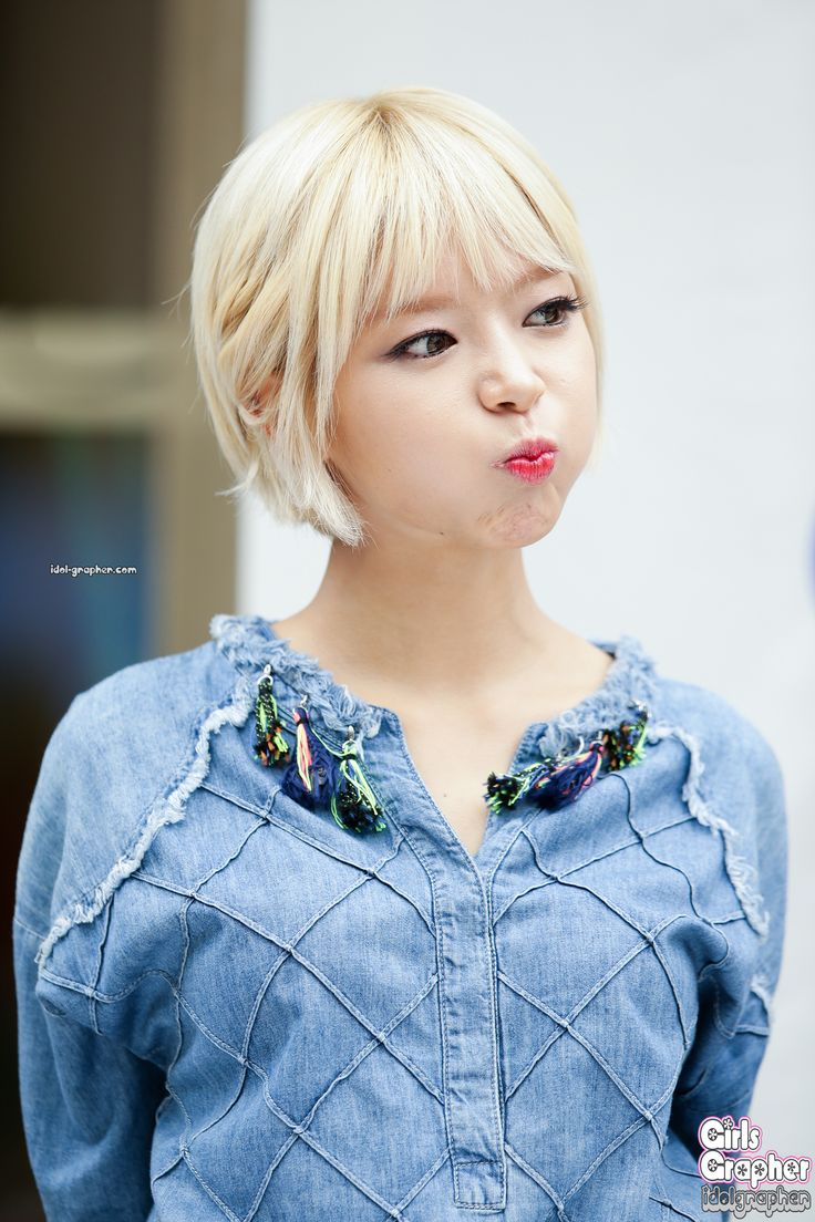 99 best images about AOA Choa on Pinterest | Her hair, Posts and ...