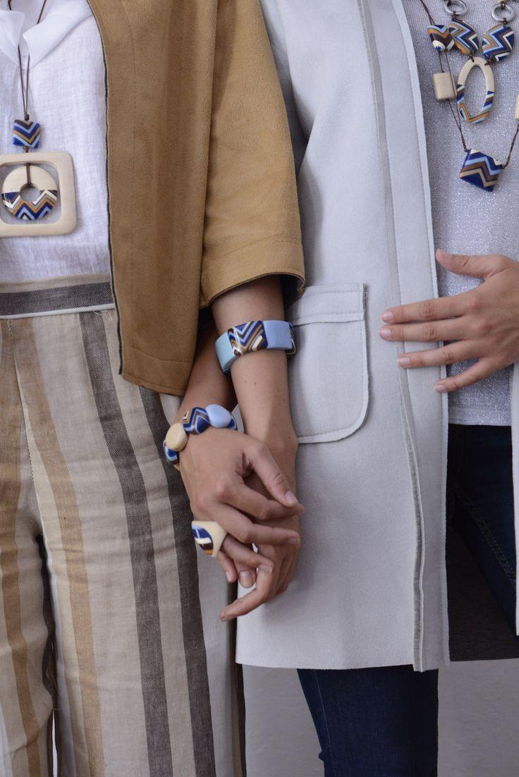 Lovely new accessories  from ALTAI Collection! #Barcelona #style #look #bracelets #fashion #myernestodebarcelona #colours #jewelry #accessories #handmade #ernestodebarcelona #new #fall #winter #Spain #2016 #украшения #браслеты #Барселона #бусы #кольца #мода #fallcolors#новаяколлекция#коллекция2016 #красиво #осень #earrings #pendientes #colouroftheday #jewelrydesign#pickyourown #boucledoreille #orecchini #barcelona #sitges #барселона#дизайнерскиеукрашения #шоппингвиспании #подарки