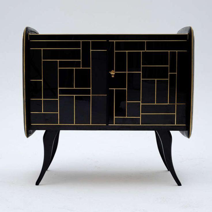 ... inspirations ideas, exclusive furniture, interior design ideas Antique