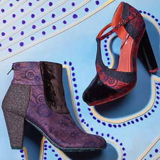 Desigual Shoes | zulily