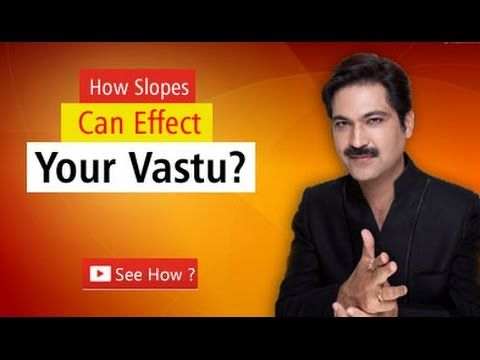 Vastu Shastra Tips For Ups and Downs