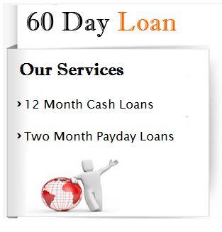 Fast cash advance same day picture 7