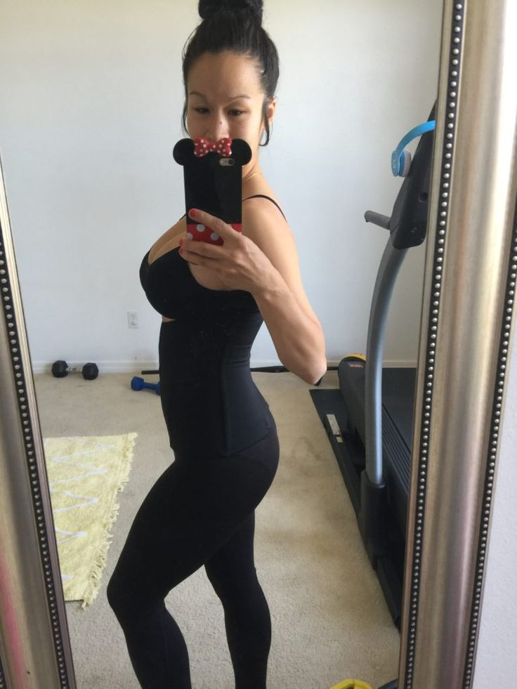 Looking and feeling your best during the postpartum stage can feel nearly impossible. But I have a few amazing things that have made me feel sexier and better than ever-not to mention, shrink my belly