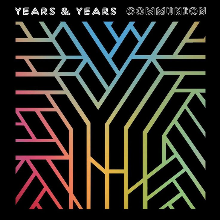 "http://musicleaks.biz/years-years-communion-album-download/ Years and Years – Communion ALBUM DOWNLOAD , Years and Years – Communion LEAKED ALBUM , Years & Years – Communion ALBUM DOWNLOAD , Years & Years – Communion LEAKED ALBUM, ""Years & Years – Communion download mp3 album"", ""Years & Years – Communion download zip"", ""Years & Years – Communion download"""