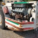 Eimco LHD Load Haul Dumper #scooptram #Mining #africa #coal #used #equipment  #forsale